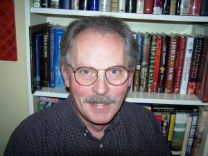 JEM SFU 2009
