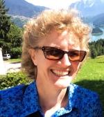 Barb Adamski