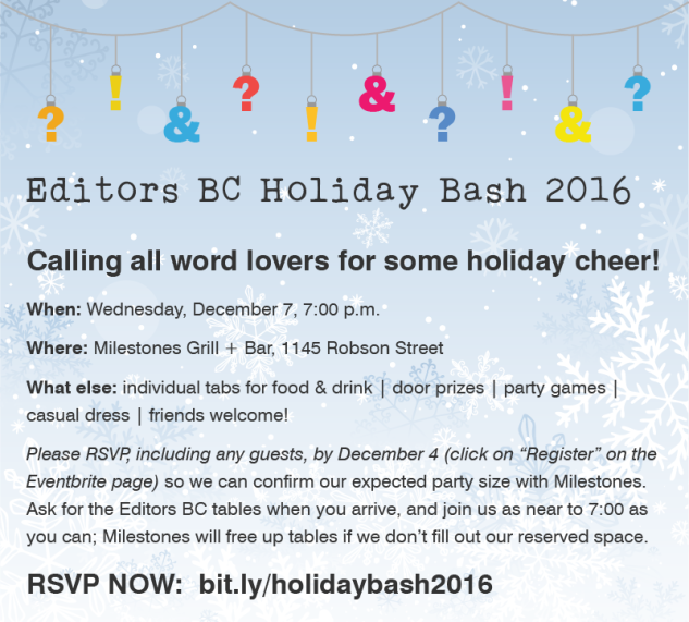 editors-bc-holiday-bash-2016-social-media
