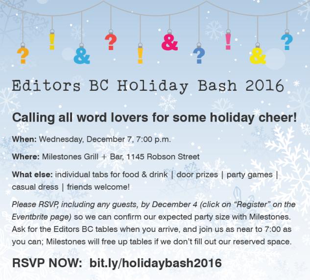editors-bc-holiday-bash-2016-social-media